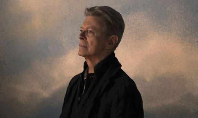2016_DavidBowie1_Press_060116_article_x4