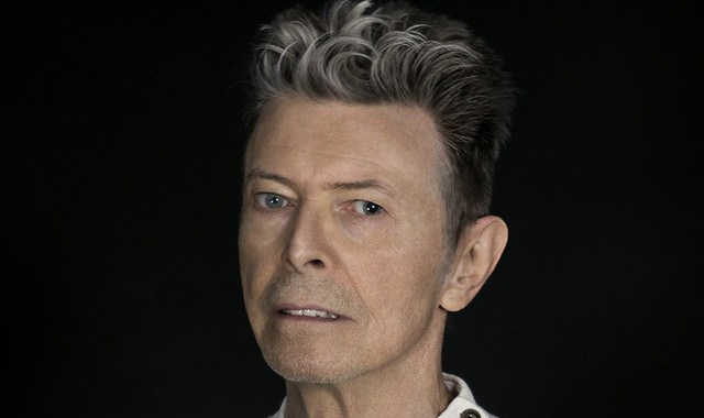 2016_DavidBowie5_Press_060116