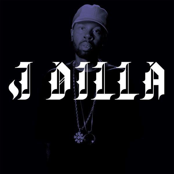 传奇制作人 J Dilla遗作《The Diary》,公布发行日期与曲目