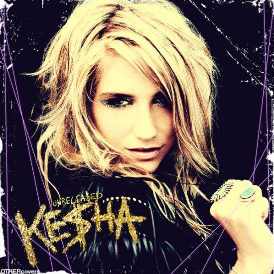 Zedd 力挺 Kesha,主动表明愿替她製作新歌曲