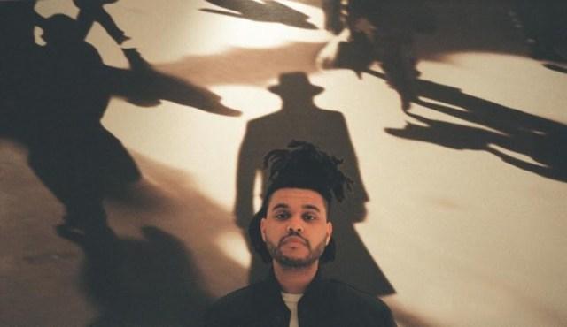 世纪组合骤然生变,The Weeknd 无预警宣布退出 Rihanna 欧洲巡演