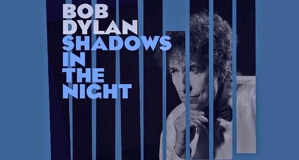 bob Dylan-Shadows In the Night-Fallen Angels