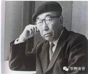 惊!日本推理小说家出道之前的职业真的无奇不有!