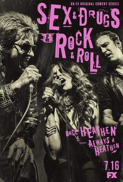 [摇滚客]性爱,毒品与摇滚乐 Sex&Drugs&Rock&Roll–推剧