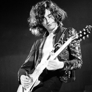 jimmypagelive