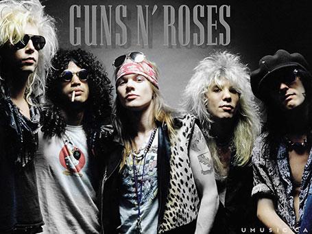 knockin'-on-heaven's-door-Guns-N'-Roses