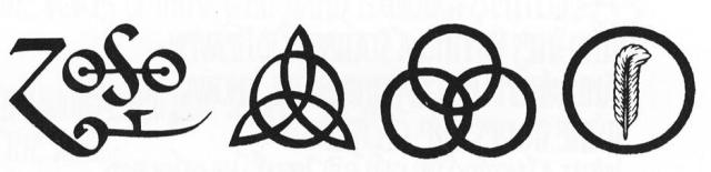 led_zeppelin_symbols_crop_circles