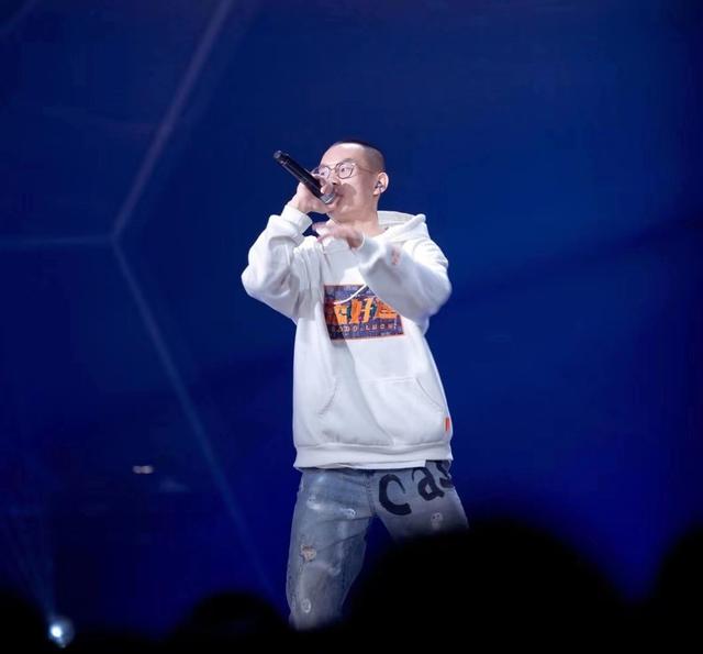 空岛计划-特别行动|12.24我们重新定义西安hiphop音乐市场!